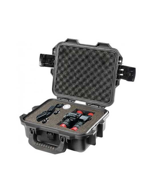 cheap-peli-storm-case-iM2050