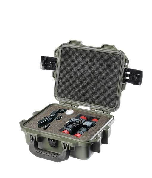 cheap-peli-storm-case-iM2050