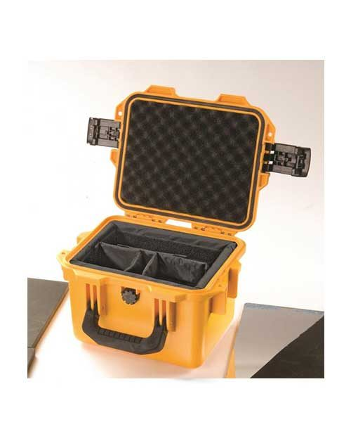 cheap-peli-storm-case-iM2075