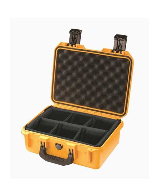 cheap-peli-storm-case-iM2100