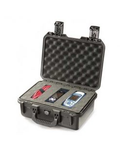 cheap-peli-storm-case-iM2100