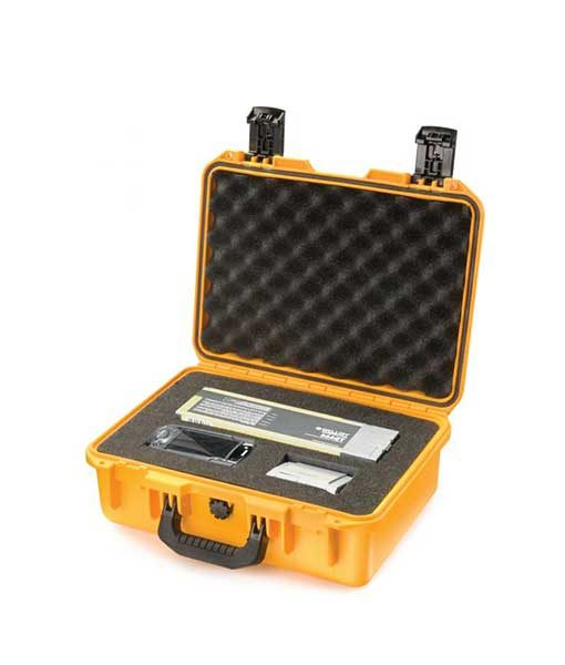 cheap-peli-storm-case-iM2200