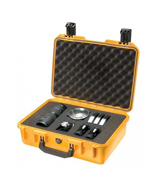 cheap-peli-storm-case-iM2300