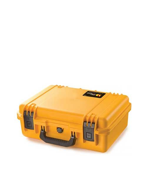 cheap-peli-storm-case-iM2300