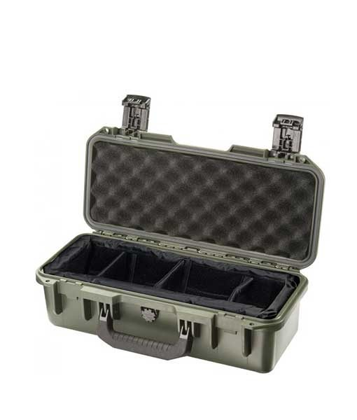 cheap-peli-storm-case-iM2306