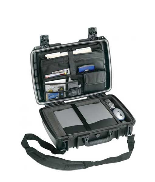 cheap peli storm case iM2370