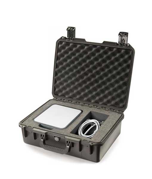 cheap-peli-storm-case-iM2400