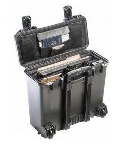 cheap peli storm case iM2435