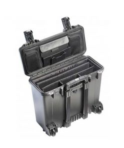 cheap peli storm case iM2435