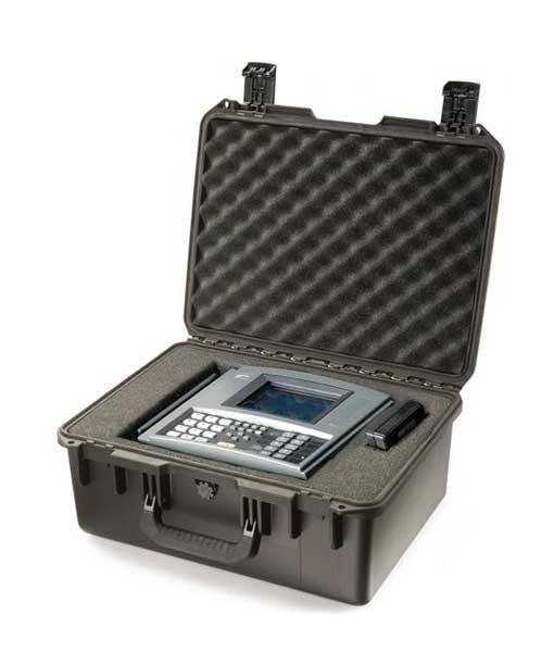 cheap peli storm case iM2450