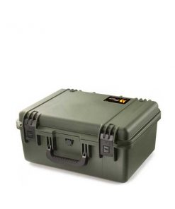 cheap peli storm case iM2450