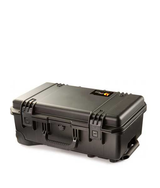 cheap peli storm case iM2500