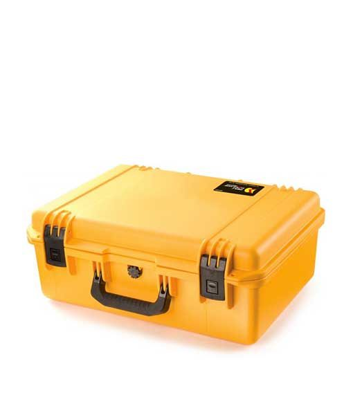 cheap-peli-storm-case-iM2600-01
