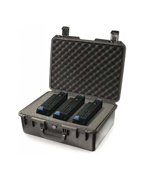 cheap-peli-storm-case-iM2600
