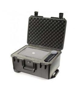 cheap-peli-storm-case-iM2620