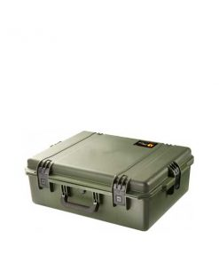 cheap-peli-storm-case-iM2700