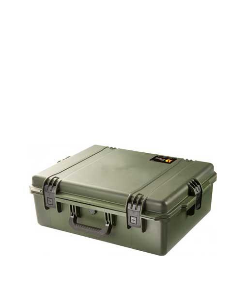 cheap-peli-storm-case-iM2700