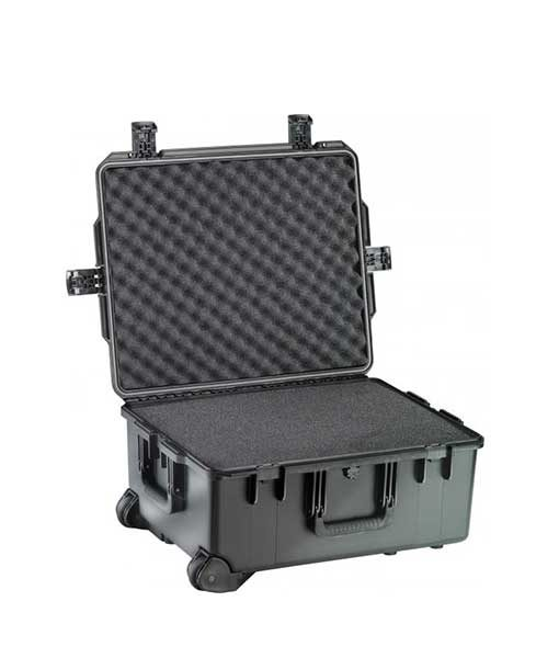 cheap-peli-storm-case-iM2720