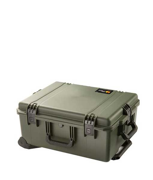 cheap-peli-storm-case-iM2720