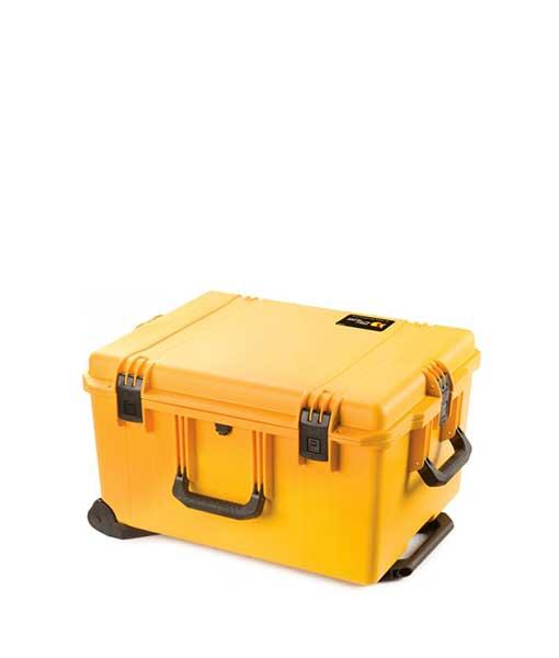 cheap-peli-storm-case-iM2750