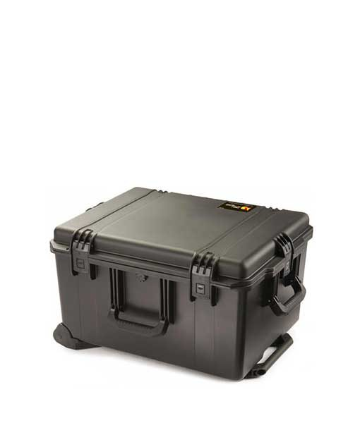 cheap-peli-storm-case-iM2750