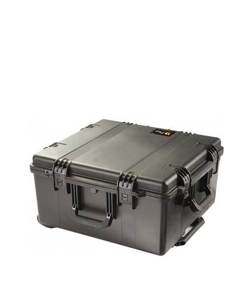cheap-peli-storm-case-iM2875