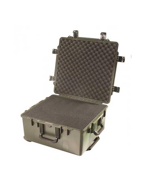cheap-peli-storm-case-iM2875
