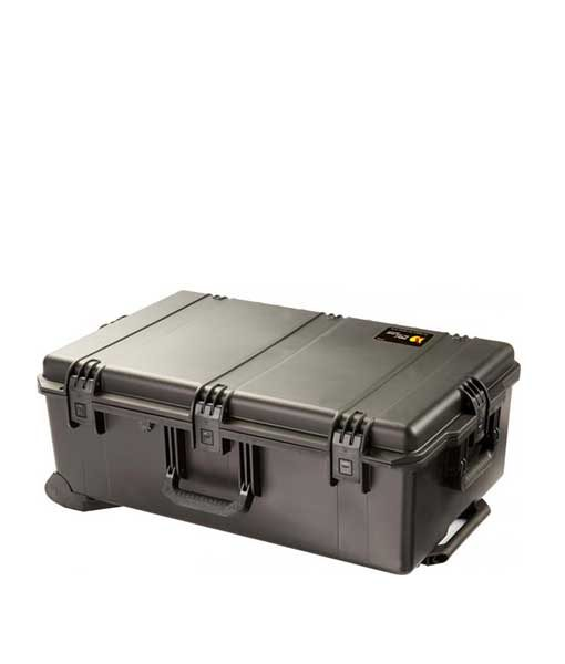 cheap-peli-storm-case-iM2950