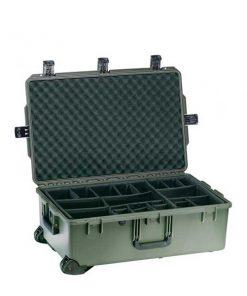 cheap-peli-storm-case-iM2950