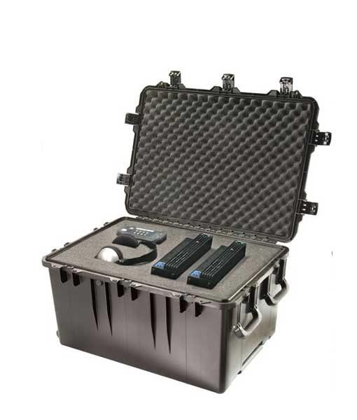 cheap-peli-storm-case-iM3075