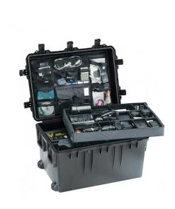 cheap-peli-storm-case-iM3075
