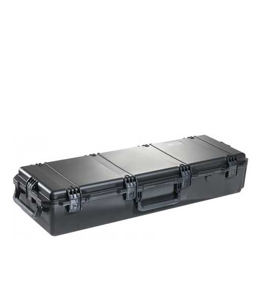 cheap-peli-storm-case-iM3100-02