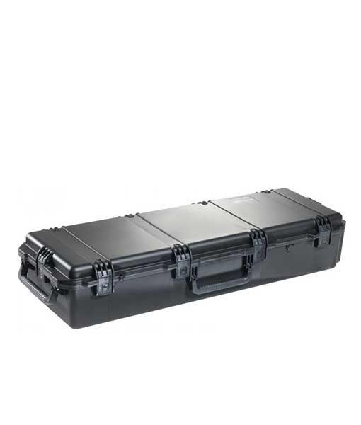 cheap-peli-storm-case-iM3100-02