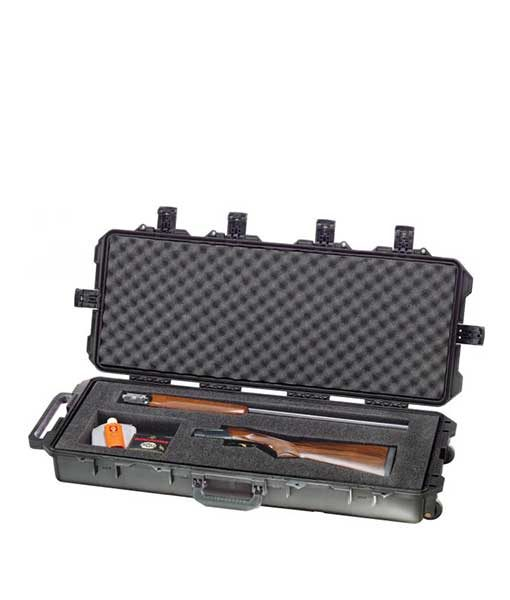 cheap-peli-storm-case-iM3100