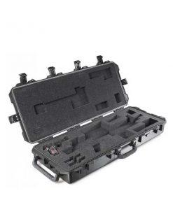 cheap-peli-storm-case-iM3100