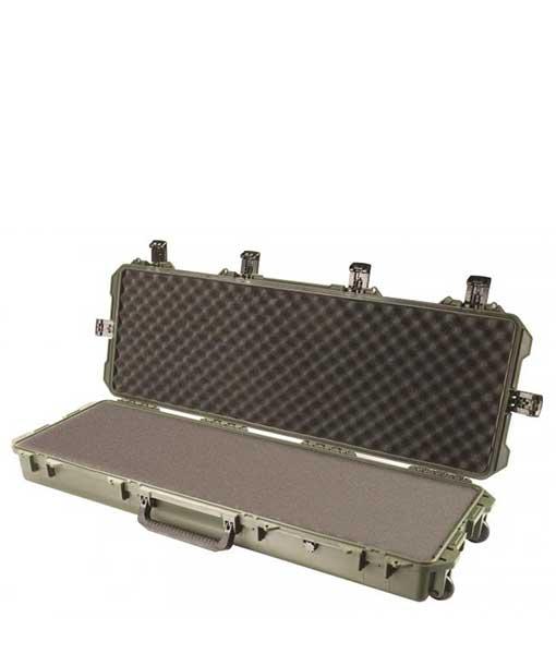 cheap-peli-storm-case-iM3200-03