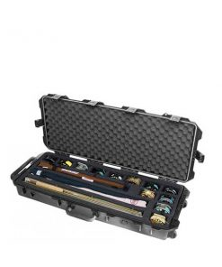 cheap-peli-storm-case-iM3200