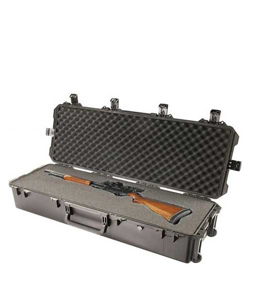 cheap-peli-storm-case-iM3220-02