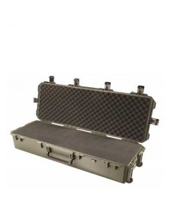 cheap-peli-storm-case-iM3220-03