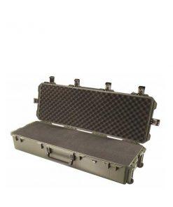 cheap-peli-storm-case-iM3220-03