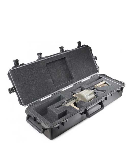 cheap-peli-storm-case-iM3220
