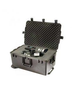 cheap-peli-storm-case-iM2975