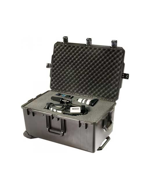 cheap-peli-storm-case-iM2975