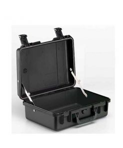 cheap-peli-storm-case-lid-stays