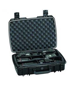 cheap-peli-storm-case-padded-dividers